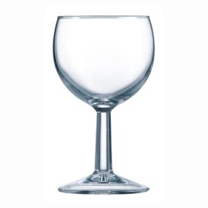 LUMINARC BALLON OPTI čaša 6/1 19cl Sweet Home Port