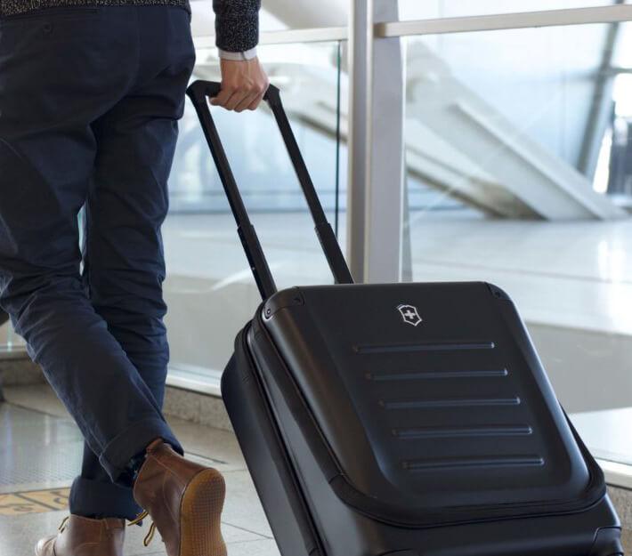 victorinox travel prodaja srbija