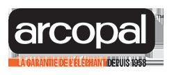 Acropal - Sweet Home Port