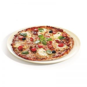luminarc tanjir za pizzu