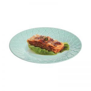 LUMINARC Amario dezertni tanjir 22 cm - Sweet Home Port