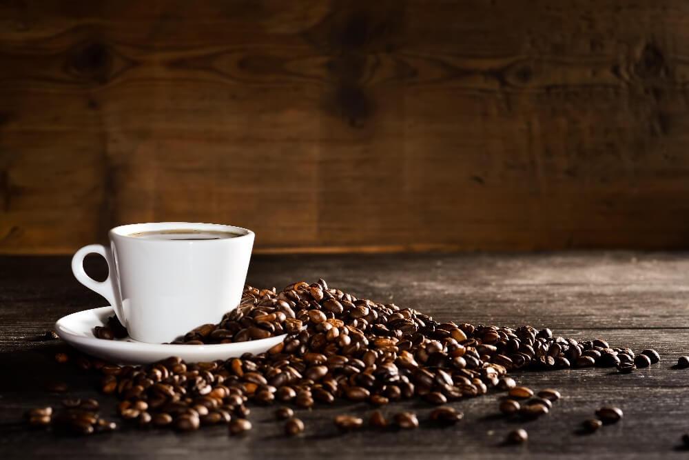 Posuđe za kafu i čaj