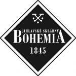 bohemia logo srbija