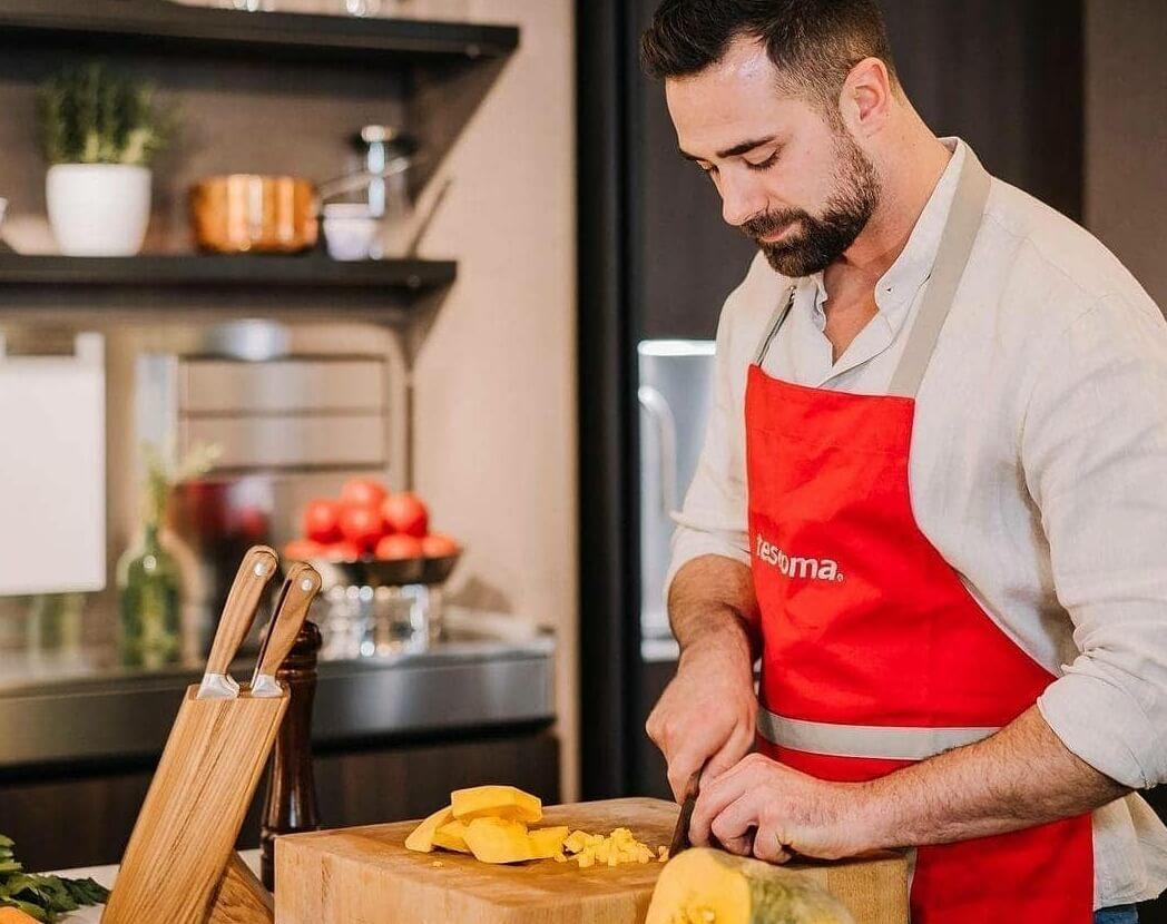 Tescoma pribor za kuhinju